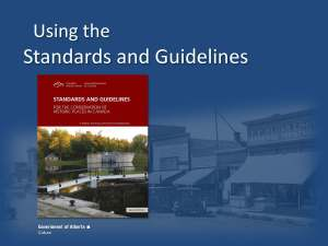 Using the Standards and Guidelines_Page_10