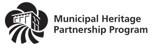 MHPP logo