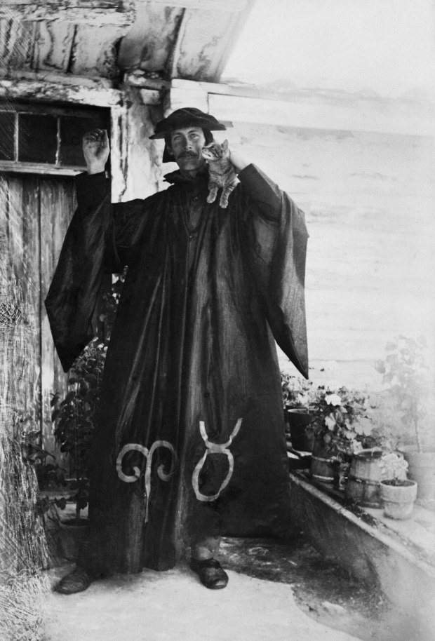 Halloween at the Wineglass Ranch near Brocket (1907-08). Courtesy of the Glenbow Archives, NA-4035-188.