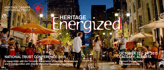 HeritageEnergizedConf-15-6-1