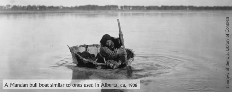 Figure 2a. Historic photograph