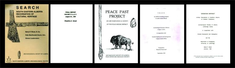 Image 1 Manuscript covers