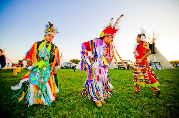Photo Credit: Government of Alberta