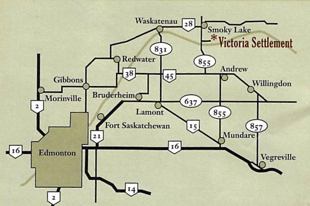 VS_map2