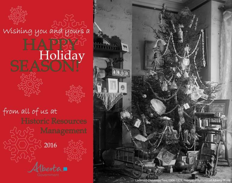holiday-greeting-2016-01