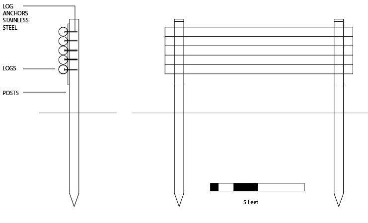 test-wall-6