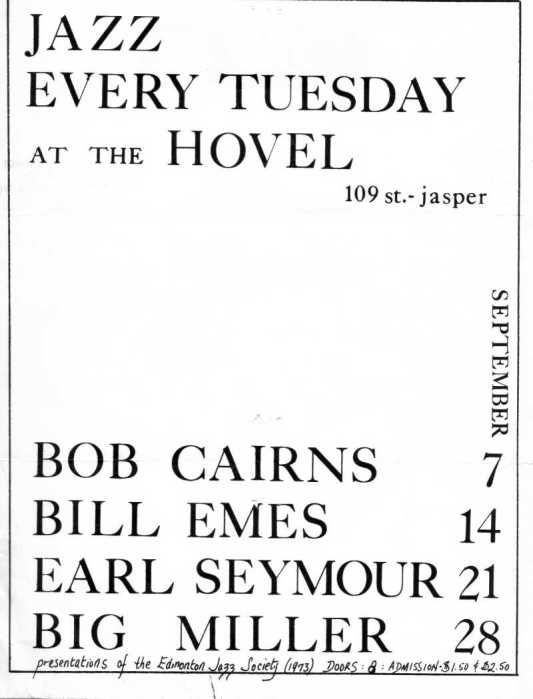 1976-09-00