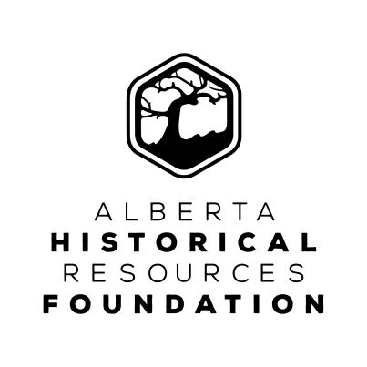 AHRF-logo1