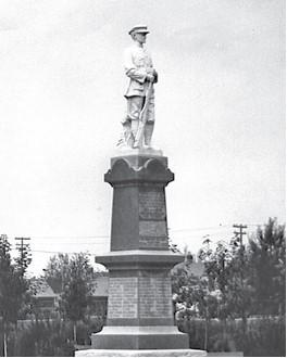 cenotaph-1