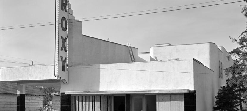 Municipal Historic Resources spotlight: Westmount,Edmonton