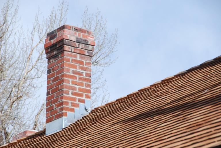 04-2013-roof & chimney