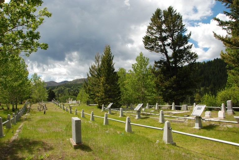 hillcrest-cemetery