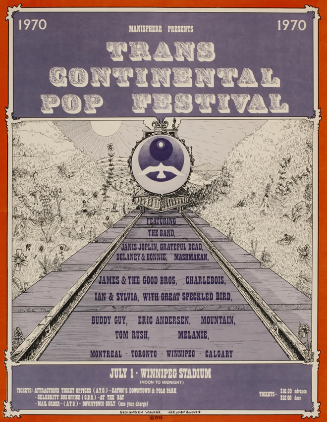 trans-continental-pop-festival-poster
